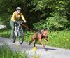 members/isabeep-albums-meine-liebe-picture50867-bikejoering.jpg